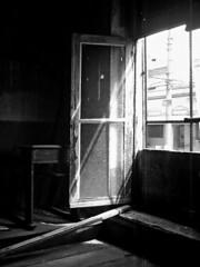 SaDNESS #1 (Alê Santos) Tags: light shadow brazil bw window brasil sadness tristeza ruins artistic expression sãopaulo sombra pb sp janela melancolia ruínas artisticexpression vilamariazélia superbmasterpiece liuz betterthangood goldstaraward