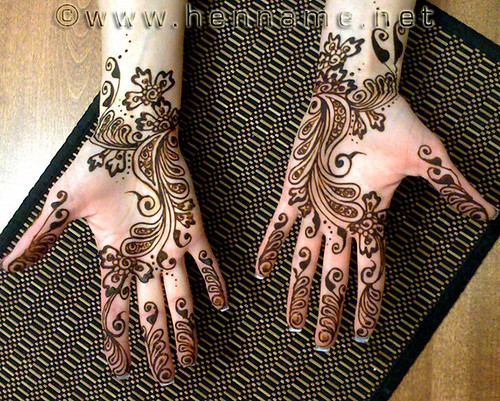 ***Henna Supplies & Artist Services***. Posted in Art, Beauty, Bridals,