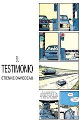 Testimonio04