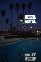 20080228 Surf Motel