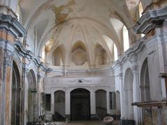 Laino Castello - San Teodoro