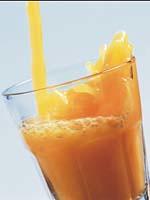 sucobeterraba laranja