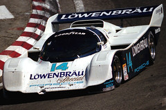 Holbert Porsche 962 (KennethBartonMotorsport) Tags: road monterey grand racing prix camel mans le porsche chip gt lemans robinson digest gtp lagunaseca imsa 962 camelgt holbert porsche962 alholbert chiprobinson lowenbbrau