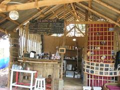 You Sabai Coffee Shop