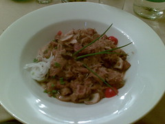 Picture of Category Eastern European Food