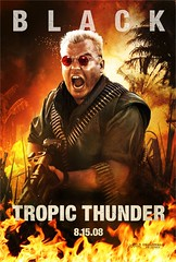 tropicthunder_2