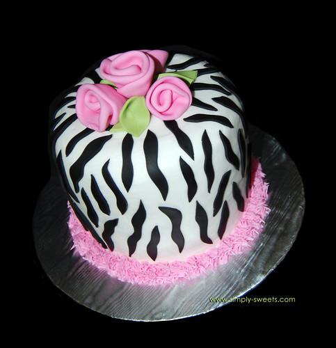 Latest Birthday Cake Designsbest Birthday Cakesbest Birthday Cakes