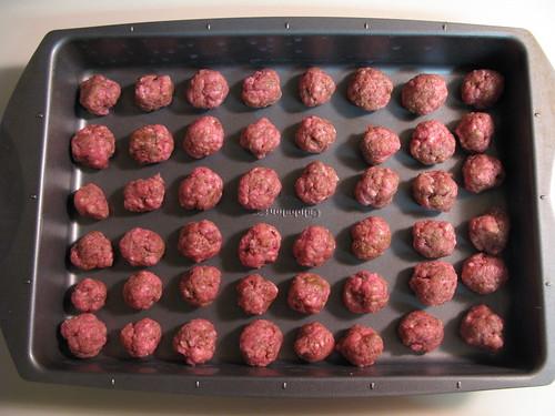 meatballs_uncooked3
