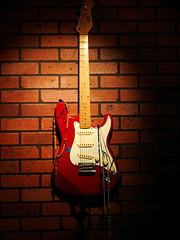 Deseo de proteccin... (angelespt) Tags: music guitar guitarra musica rosario instrumento angelespt photofaceoffwinner colourartaward pfogold