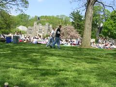 May Day 2008 109