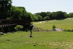 DSC_0370 (rich.reierson@verizon.net) Tags: golf papyrus 2008 isis