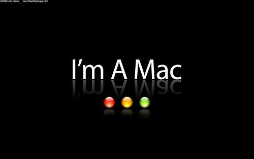mac os wallpaper. Mac OS X Leopard Wallpaper