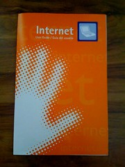Internet User Guide by kaseymarcum, on Flickr