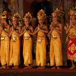 Bali: Ubud thumbnail