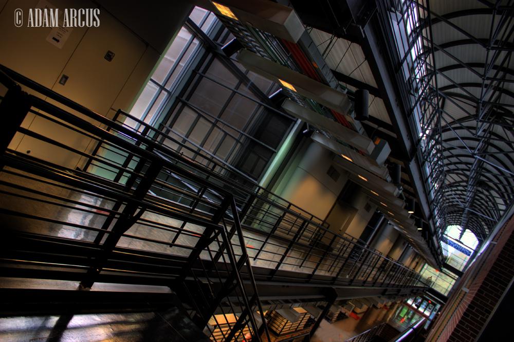 Digital Computing Laboratory