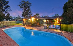 5 Supply Place, Bligh Park NSW