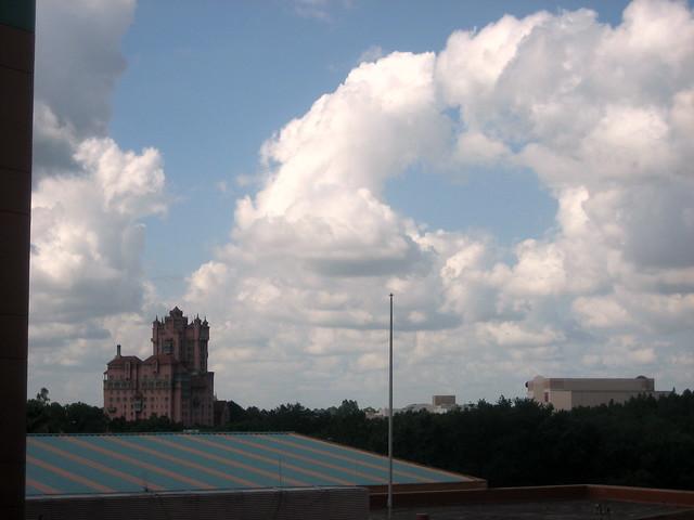 Orlando May 2011 017