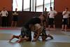 Stage_combat_libre005 (gilletdaniel) Tags: art sport mix martial box stage combat libre freefight grappling mma