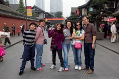 JiuZhaiGou-19-11-2010-0874
