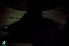 Alessandro Raina@T.I.N. 24-05-2011 (Eduardo Bassolino) Tags: tin teatro theatre amor indie napoli naples fou raina alessandro giuliano colapesce instabile dottori casador