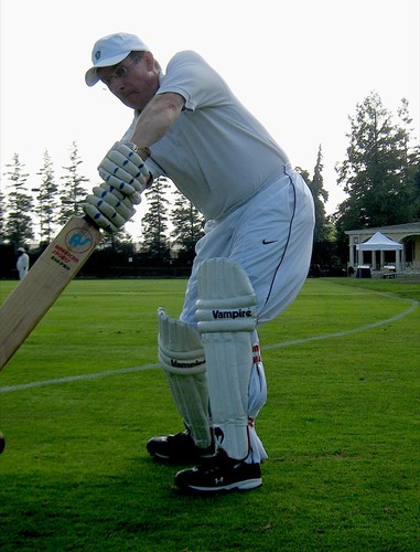 philip perkins cricket swing.jpg