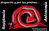 2_Zapatistas_39kb por Red Latina sin fronteras
