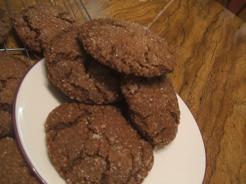 molassescookies1