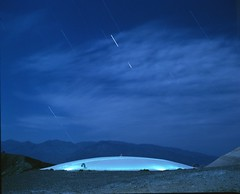 Dome, Water Storage, Death Valley, CA (Sharper24) Tags: night clouds searchthebest oneofakind trophy deathvalley tornado soe magiceye winners breathtaking mystique startrails nationalgeographic empyrean peopleschoice thebigone allyouneedislove splendiferous amazingshot creativephoto flickrsbest my passionphotography flickrspecial timeexpsoure abigfave steveharper creativephotographer platinumphoto impressedbeauty aplusphoto agradephoto ultimateshot photopro superbmasterpiece goldenphotographer themagicofcolor flickrfavoritephotographer ithinkthisisartaward onenesslabyrinth diamondclassphotographer flickrdiamond citrit ysplix excellentphotographeraward thenaturegroup 1favoritegroup theunforgettablepicture exemplaryshotsflicksbest colourartaward colorartaward flickrphotogroup wonderfulworldmix flickrrdiamond mamiyarb6x7pros betterthangood prettyfreakinsweet thegoldendreams goldstaraward finestyle focusllegacy top25blue