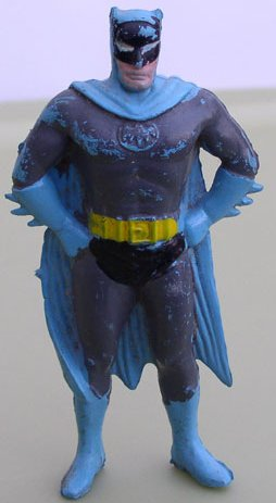 batman_66chemtoy