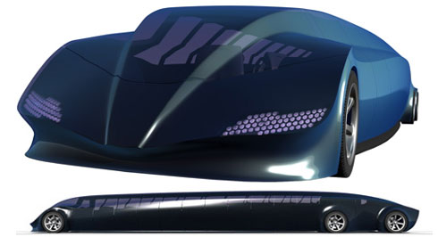 3q-front-superbus-copy-zond