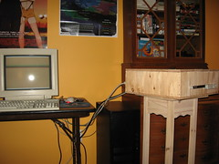 IMG_4906 (Legodude522) Tags: wood computer pc mod amd case 1100