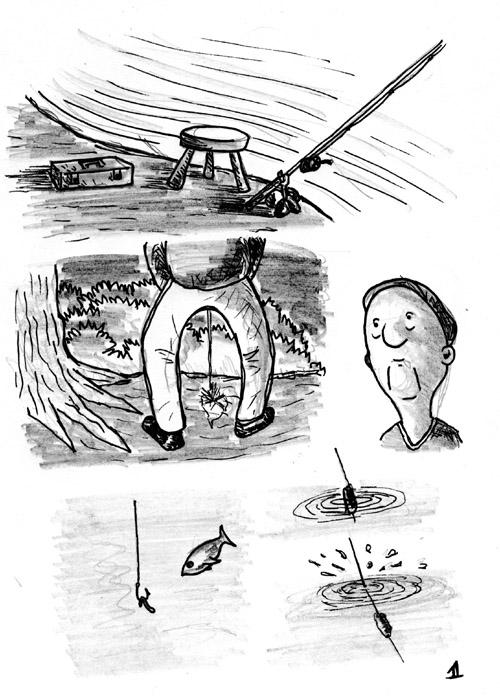 Papé pêche 01