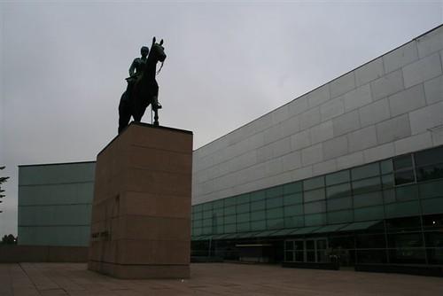 20070929_Helsinki_046