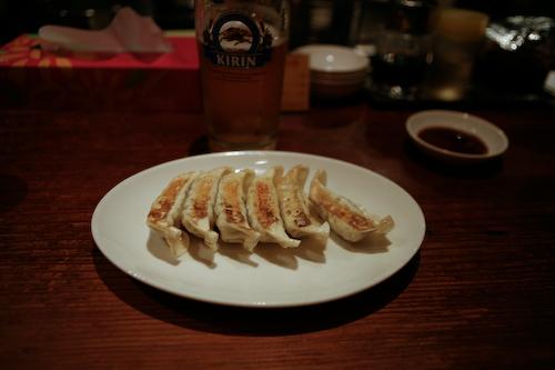 dumplings-3530