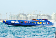 UAE WATER SPORTS RACE5.jpg (Fawaz Al Nashmi) Tags: blue ski sports water sport race boat dubai power uae jet competition racing click kuwait powerboat fawaz   funzy     alnashmi