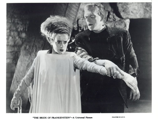 brideoffrankenstein_still.jpg