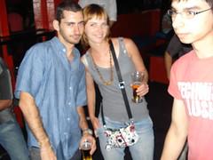 Matthieu en Aline (Jurrien, Kevin & Sander) Tags: matthieu aline