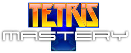 tetris-mastery