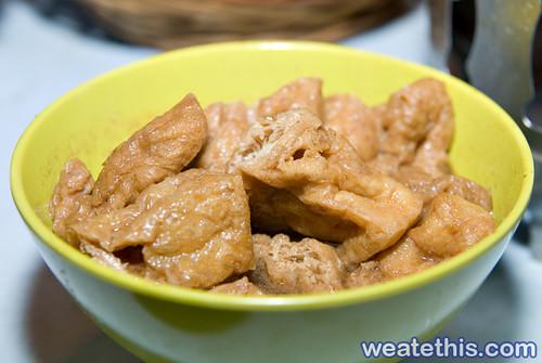 Mungo Jerry - Tau Fu Pok