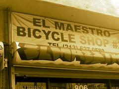bike shop2