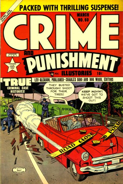 crimepun060.jpg