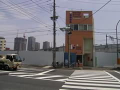 01南千住駅前_04