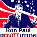 Ron-Paul-poster