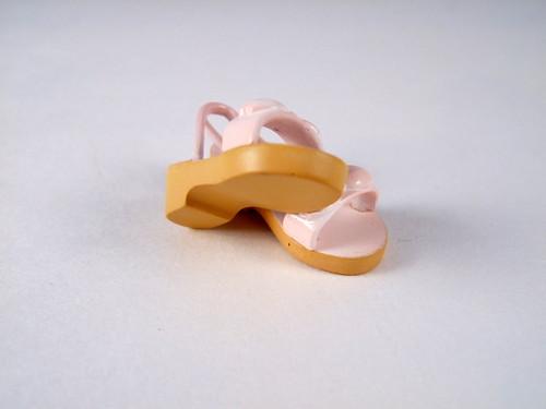 [72] 鞋子特寫2