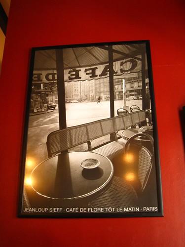 Poster @ Les Bouchons.JPG