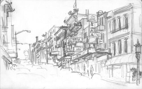 sketchcrawl17_07b1_crop