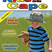 2008 Kids on the Cape Cover - Shot by Amy Boyle