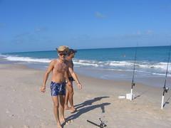 IMG_3866 (chullorubyo) Tags: john la cu si oceanic estrellita pescuit