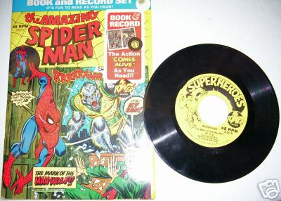 spidey_powerrecord.jpg