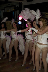 1 (Helsinki Burlesque) Tags: helsinki burlesque exotica kaisaniemi